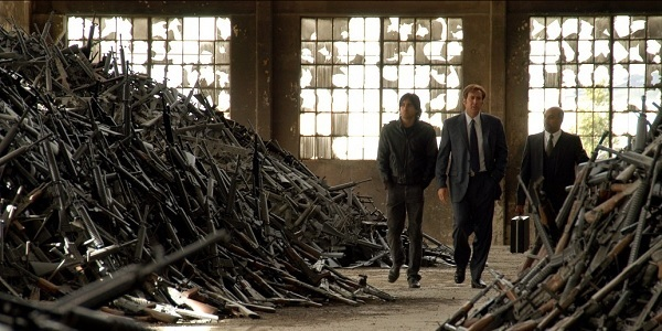 Lord of war 1