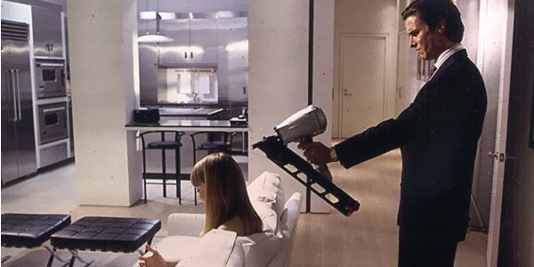 5 Movies Where Power Tools Are Used To Cause Bodily Harm