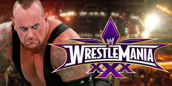 WWE: 10 Letdowns From WrestleMania 30