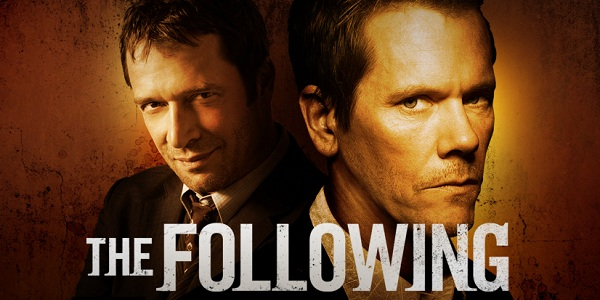 THE FOLLOWING: 4 Questions Pending The Season 2 Finale