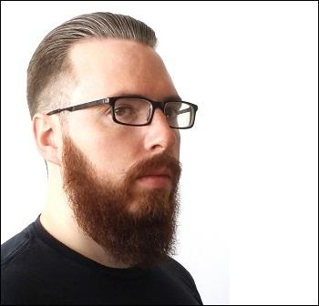 Profile Pic 4.1