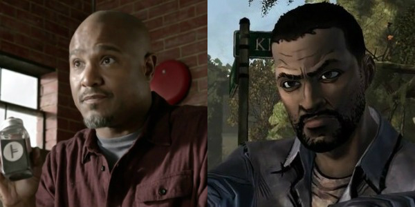 MTV / Telltale Games