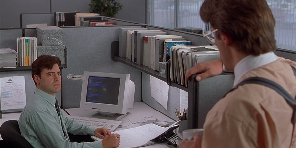 5 Movies That Show The Harsh Realities Of Office Life Cynobs