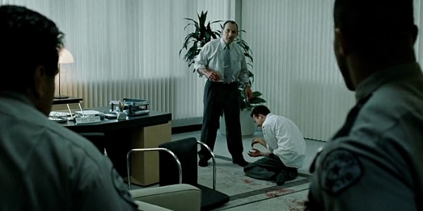 5 MOVIES THAT SHOW THE HARSH REALITIES OF OFFICE LIFE