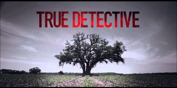 True Detective Season 2: A-List Dream Castings