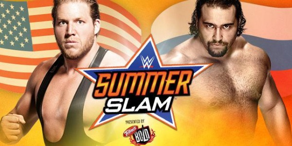 World Wrestling Entertainment Inc.