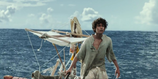Characters life of pi images for Life of pi characterization