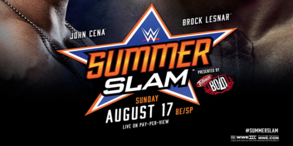 WWE Summerslam 2014: Preview And Predictions