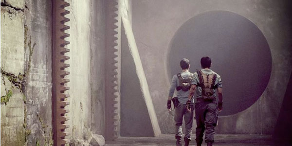 The Maze Runner (Movie Vs Book): 4 Pleasant Surprises & 4 ...