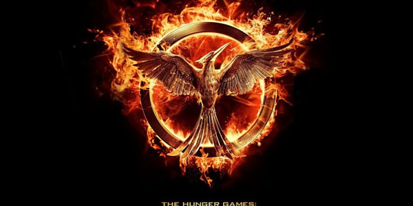 MOCKINGJAY PART 1 (MOVIE VS BOOK): 4 PLEASANT SURPRISES & 4 UTTER DISAPPOINTMENTS