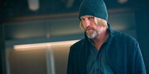 MJUD Haymitch