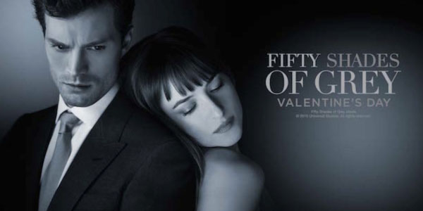 Fifty Shades Of Grey (Movie Vs Book): 7 Pleasant Surprises And 7 Utter Disappointments