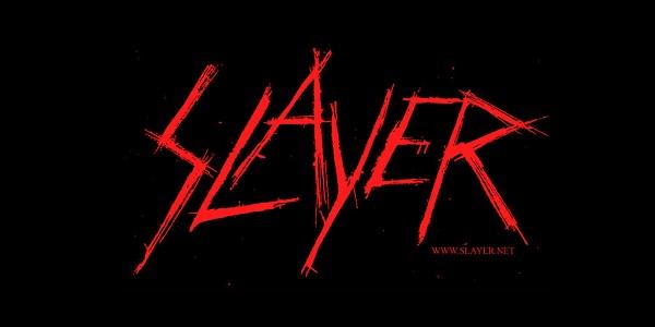 Concert Recap: Slayer – Bethlehem, PA