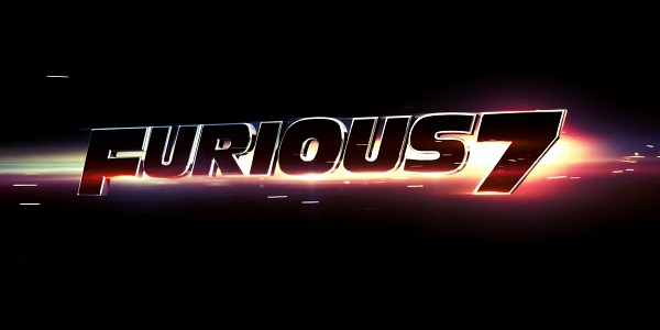 Movie Review : Furious 7