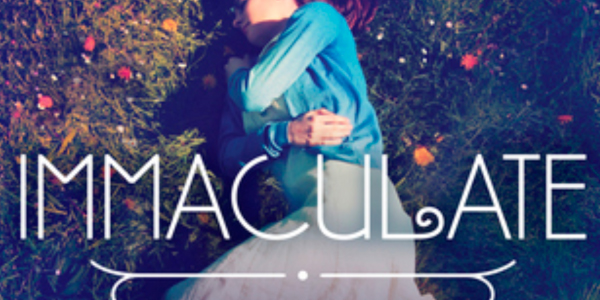 "Book Review: ""Immaculate"" By Katelyn Detweiler"