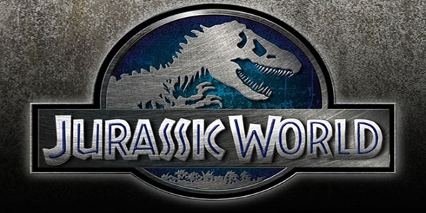 Movie Review : Jurassic World