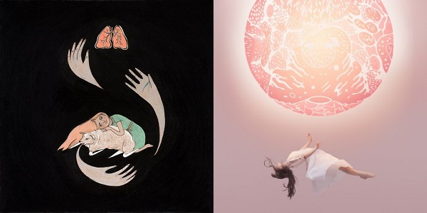 Purity Ring 2