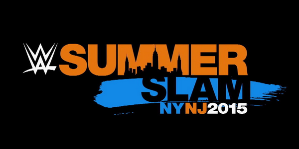 WWE Summerslam: Preview And Predictions
