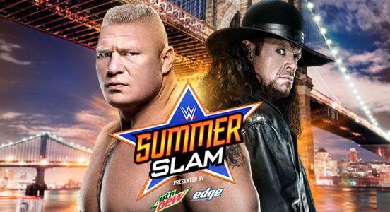 WWE.COM