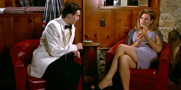 5 Movies That Prove Losing Virginity Defines Manhood - Cynobs-9479